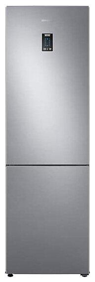 Холодильник Samsung RB34N5291SA