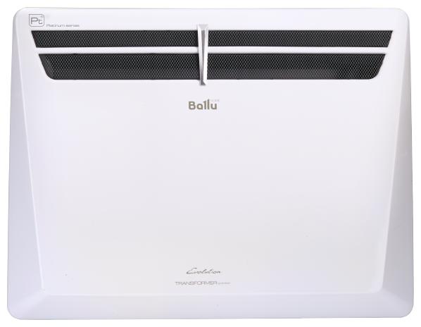 Конвектор Ballu BEC/EVU-1500