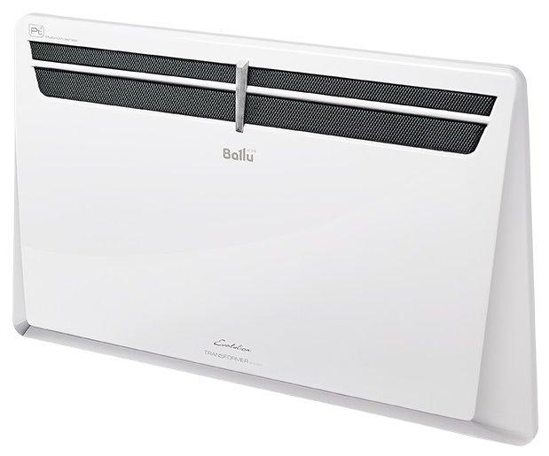 Конвектор Ballu BEC/EVU-2500