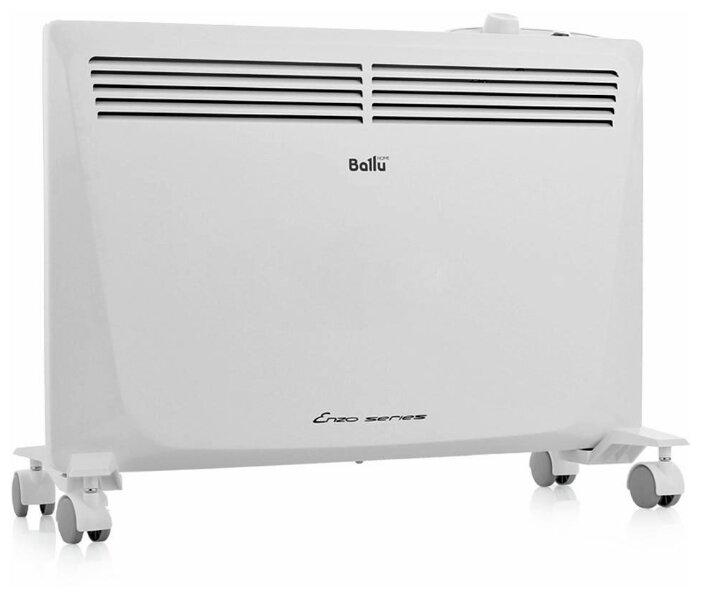 Конвектор Ballu BEC/EZMR-1500