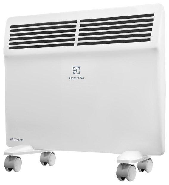 Конвектор Electrolux ECH/AS-1000 ER