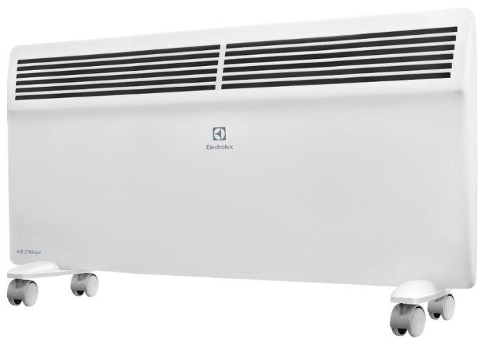 Конвектор Electrolux ECH/AS-2000 MR