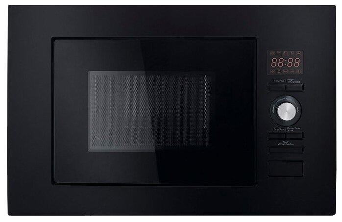 Микроволновая печь встраиваемая Midea AG820BJU-BL