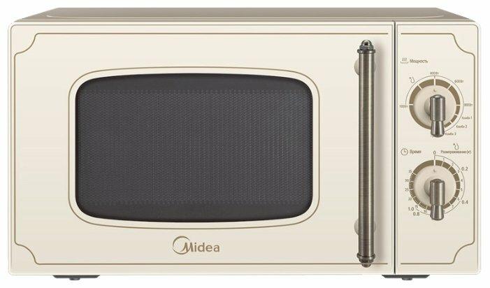 Микроволновая печь Midea MG820CJ7-I1