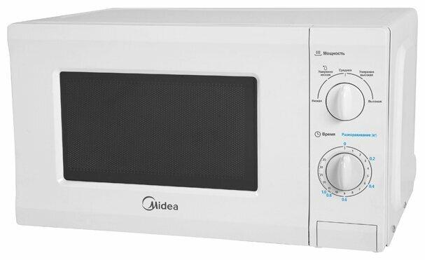 Микроволновая печь Midea MM720CPI