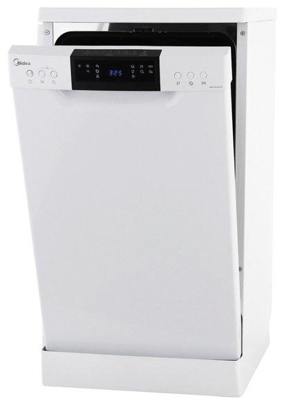 Посудомоечная машина Midea MFD45S320W
