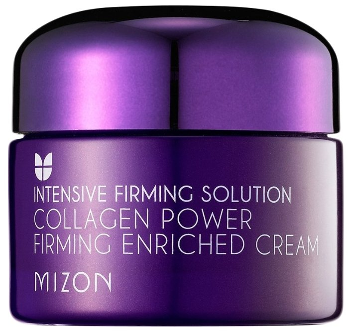 Mizon Collagen Power Firming Enriched Cream Крем для лица