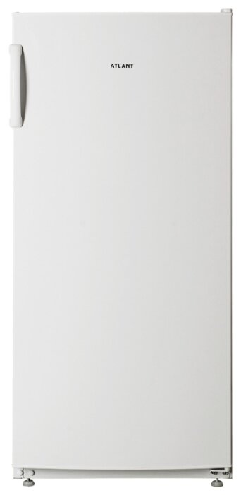 Морозильник ATLANT М 7201-090