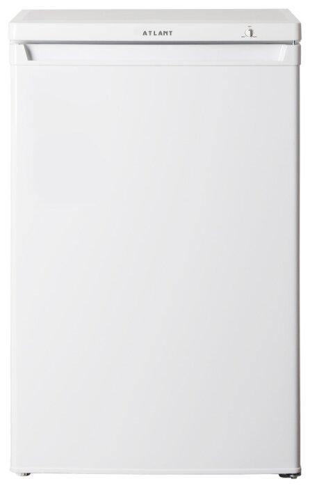 Морозильник ATLANT М 7401-100