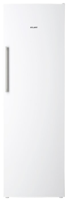 Морозильник ATLANT M 7606-100 N