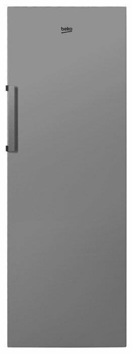 Морозильник Beko RFSK 266T01 S