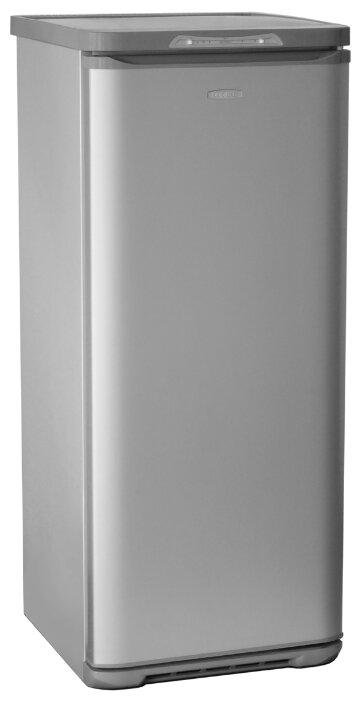 Морозильник Бирюса M146SN