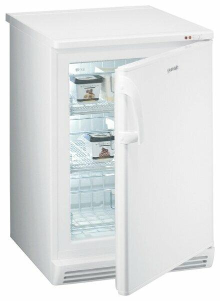 Морозильник Gorenje F 6091 AW