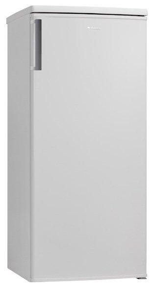 Морозильник Hansa FZ208.3