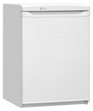 Морозильник NORD DF 156 WAP