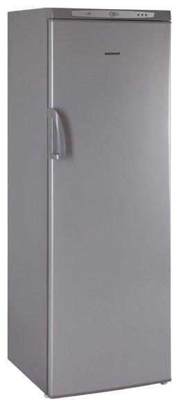 Морозильник NORD DF 168 ISP