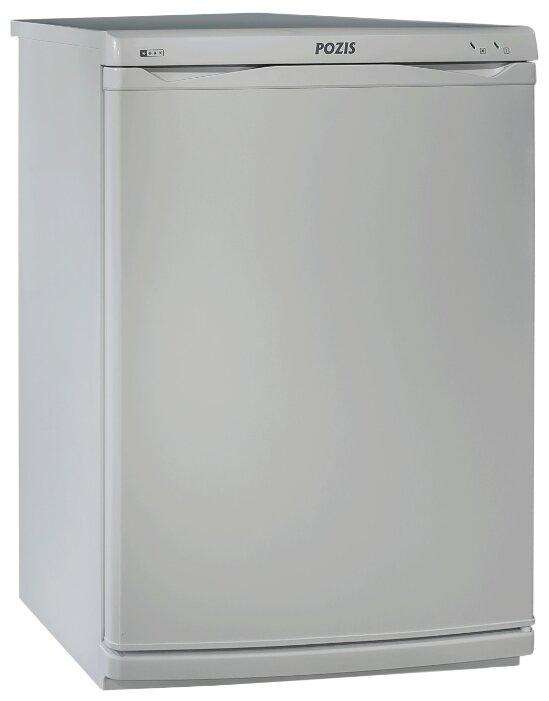 Морозильник Pozis Свияга 109-2 S