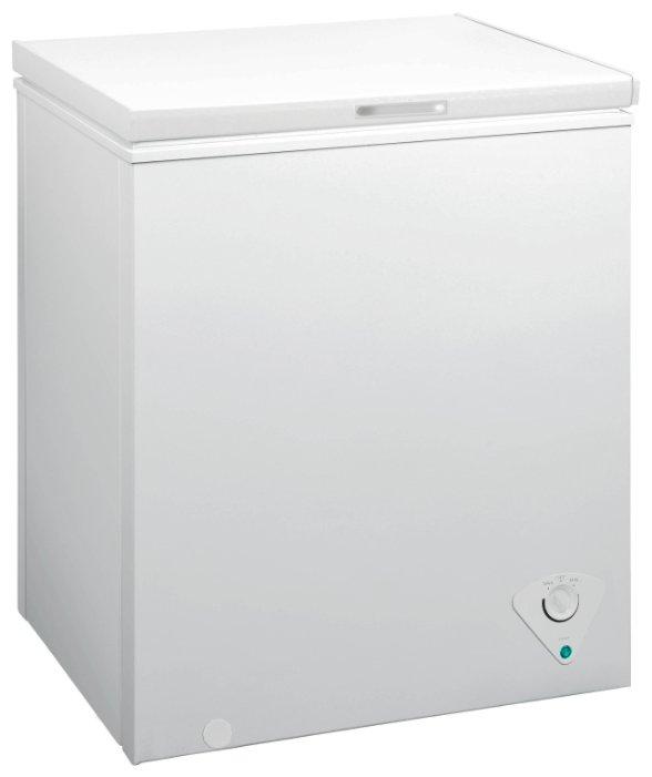 Морозильный ларь Бирюса 170КХ