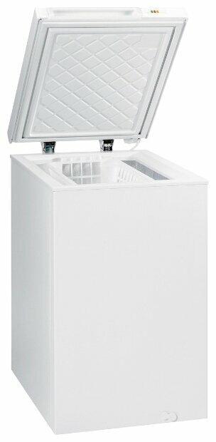 Морозильный ларь Gorenje FH 130 W