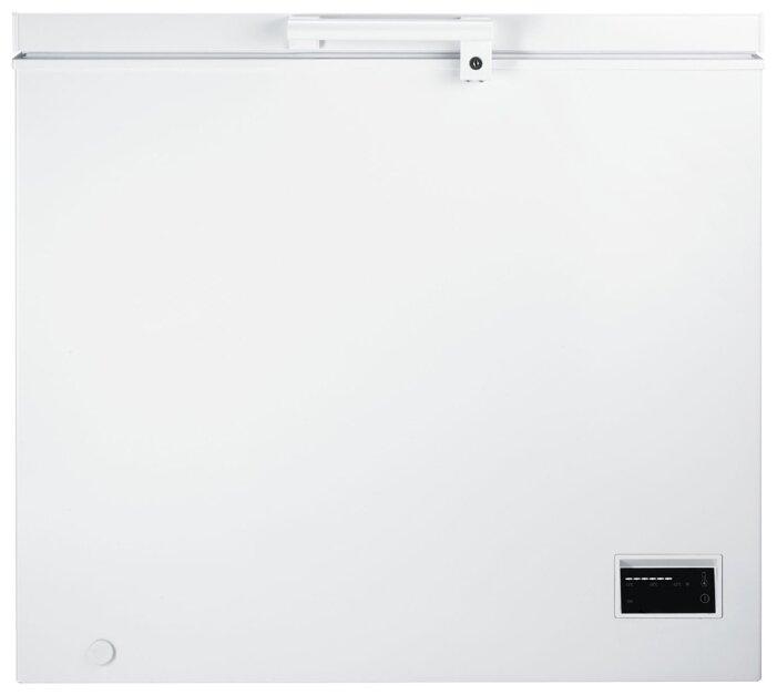 Морозильный ларь Gorenje FH211IW