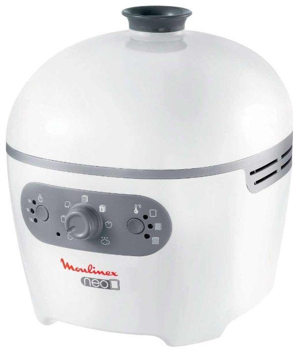 Хлебопечка Moulinex OW1201 Neo