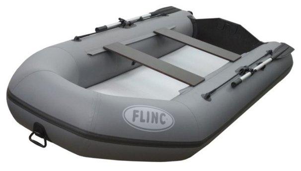 Надувная лодка Flinc 340