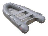Надувная лодка Мнев и К 285