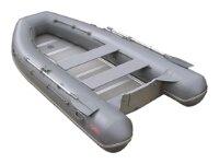 Надувная лодка Мнев и К 300
