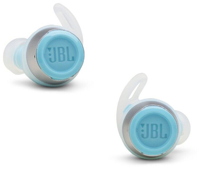 Наушники JBL REFLECT FLOW