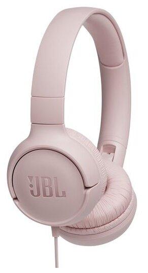 Наушники JBL Tune 500