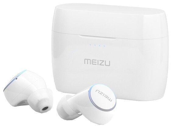 Наушники Meizu POP2