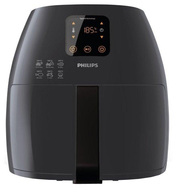 Аэрогриль Philips HD9241/40 XL