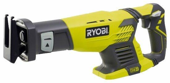 Пила RYOBI RRS1801M