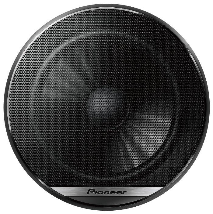 Автомобильная акустика Pioneer TS-G170C