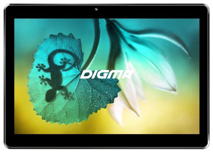 Планшет DIGMA Optima 1028 3G