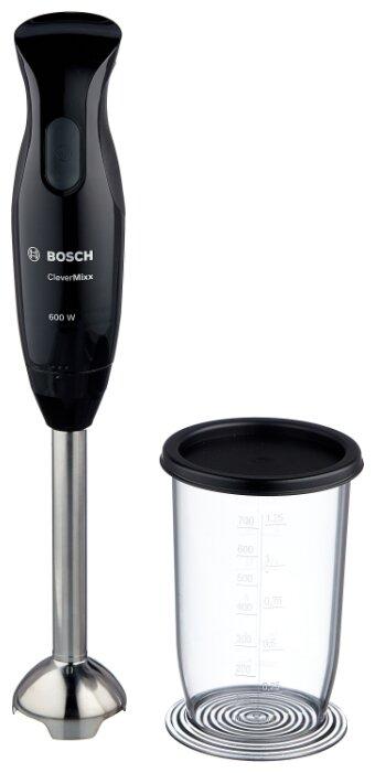 Погружной блендер Bosch MSM 2610B