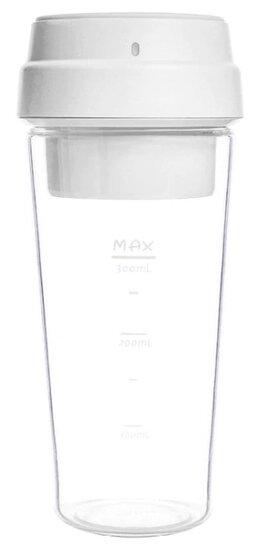 Портативный блендер Xiaomi 17PIN Star Fruit Cup