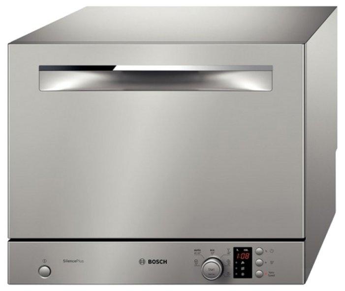 Посудомоечная машина Bosch SKS62E88