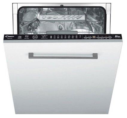 Посудомоечная машина Candy CDI 1DS673