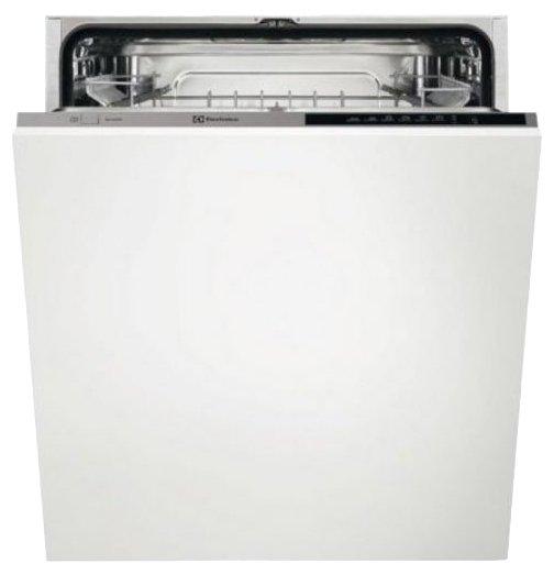 Посудомоечная машина Electrolux ESL 95324 LO