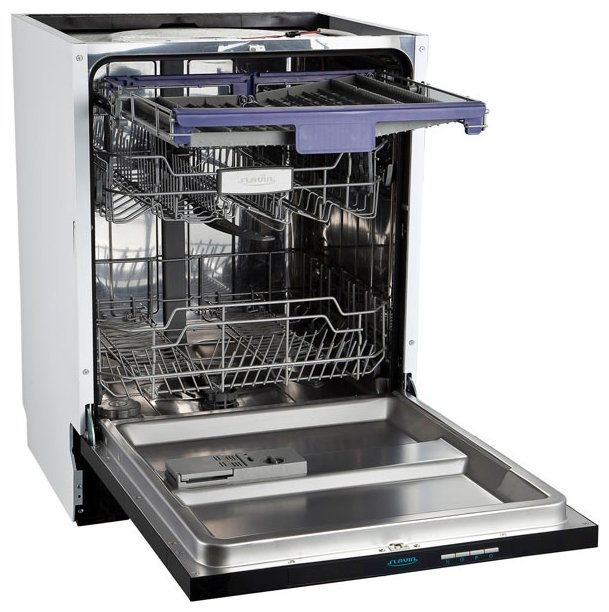 Посудомоечная машина Flavia BI 60 KASKATA Light S