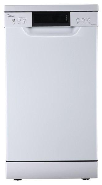 Посудомоечная машина Midea MFD45S500 W