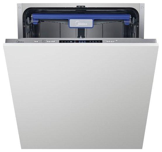 Посудомоечная машина Midea MID60S510