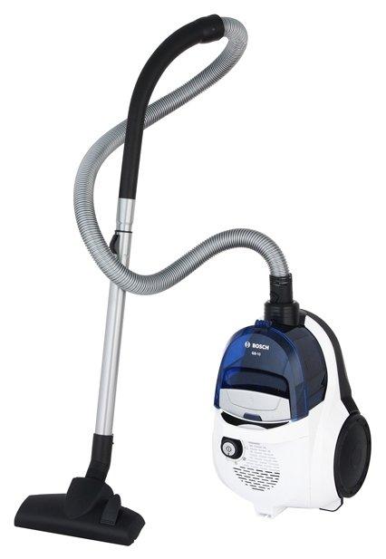 Пылесос Bosch BGS 1U1805