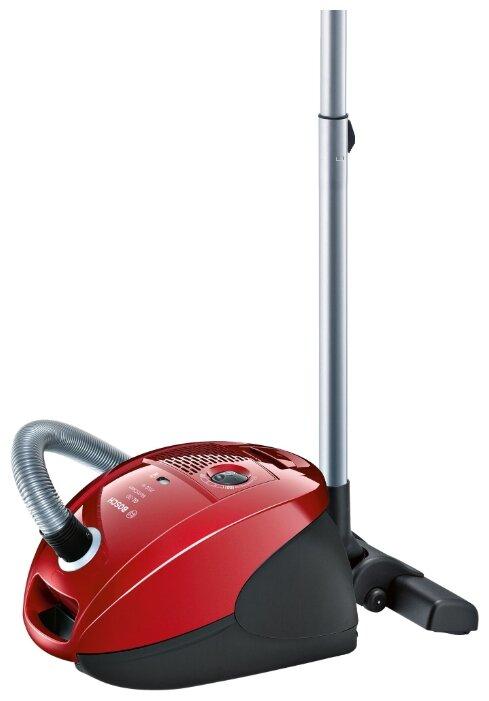 Пылесос Bosch BSGL3MULT1