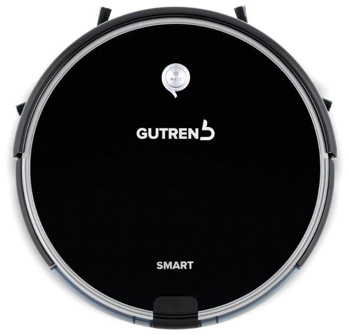 Робот-пылесос GUTREND SMART 300