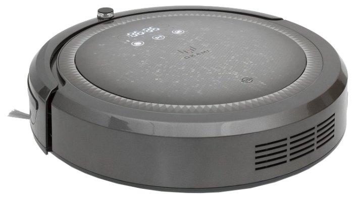 Робот-пылесос Okami T90