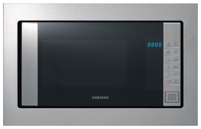 Микроволновая печь встраиваемая Samsung FG77SUT
