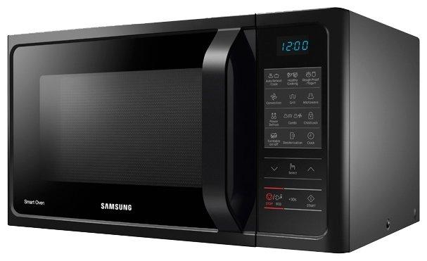 Микроволновая печь Samsung MC28H5013AK