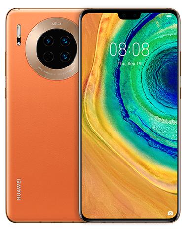 Смартфон HUAWEI Mate 30 5G 8/128GB